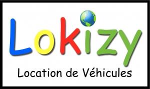 Location voiture lokizi