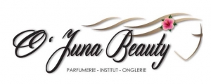 O Juna Beauty logo